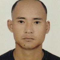 Babu Gurung