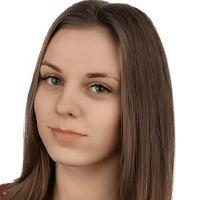 Viktorija Antanaviciute