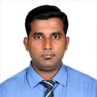 Karthik Veera