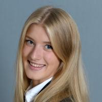Flavia Schuerz