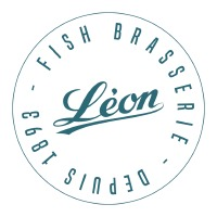 Assistant de direction H/F -LEON