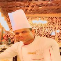 Rajesh Unni