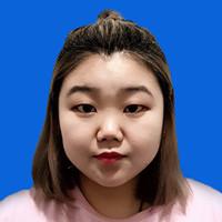 Eileen Yudi Huang