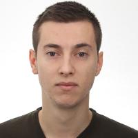 Amar Dizdarevic