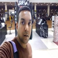 Zareef Siddqui