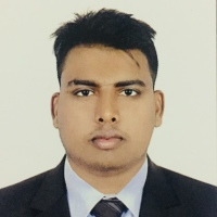 Dinesh Pathum