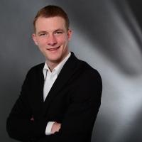 Philipp Daniel Hasper