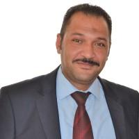 Alaa Abdou