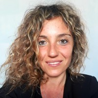 Alessandra Console