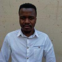 Butholezwe Ndlovu
