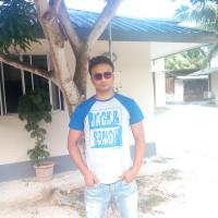 Samriddha Singh