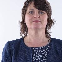 Catherine Hodgson