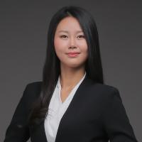 Dana Kim