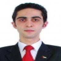 Walid Bougrini