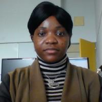 Barbara YAMDJIE TCHAWA