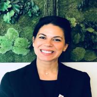 Isabel Facundes