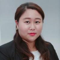 Samantha Goh