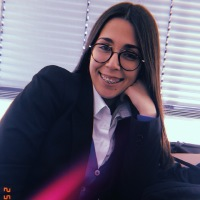 Rita Azeitona