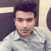 Sumit Dahiya