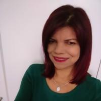 Maria Regina Pereira De Oliveira