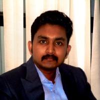 Athul Lal