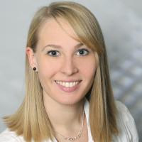 Stéphanie Matysiak
