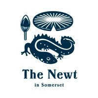 The Newt in Somerset