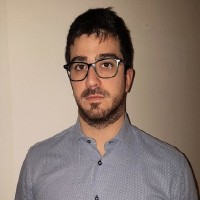Gianluca Bonan