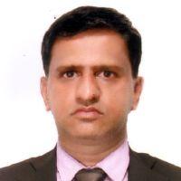 Thariq Rasheed