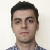 Zaur Hasanov