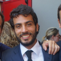 Mauro Morra