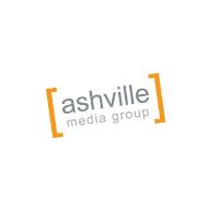 Ashville Media Group