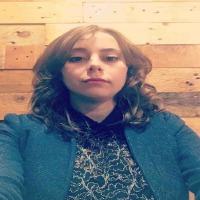 Hanene Hayette Nezzal