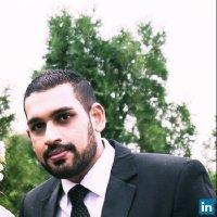 Shamil Harsha