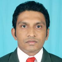 Priyal Jayasinghe