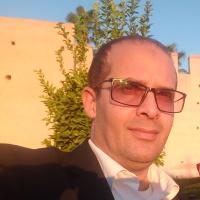 Mohamed ELYAMOUNI