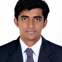 Jerrin Raju