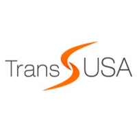 TransUSA Exchange