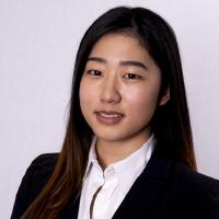 Megan Ong