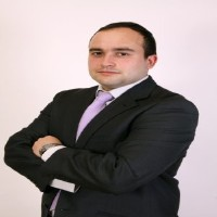 Hugo Gil Esteves