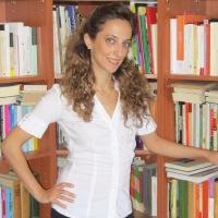 Irene Deboni