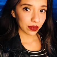 Karla Acuña Bermúdez