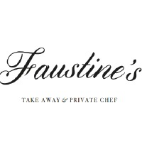 Faustine's