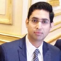 Muneeb Khan