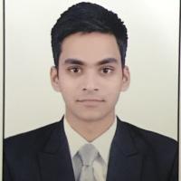 Madhurendra Singh