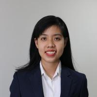 Thuy Hien Pham