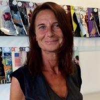 Andrea Wunderer