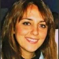 Maria Bernal de  Aizpúrua