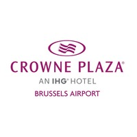 Operations Manager - Crowne Plaza Brussels Airport