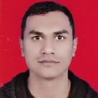 Talha Hassan Chatha